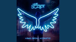 Arms Open Acoustic Version