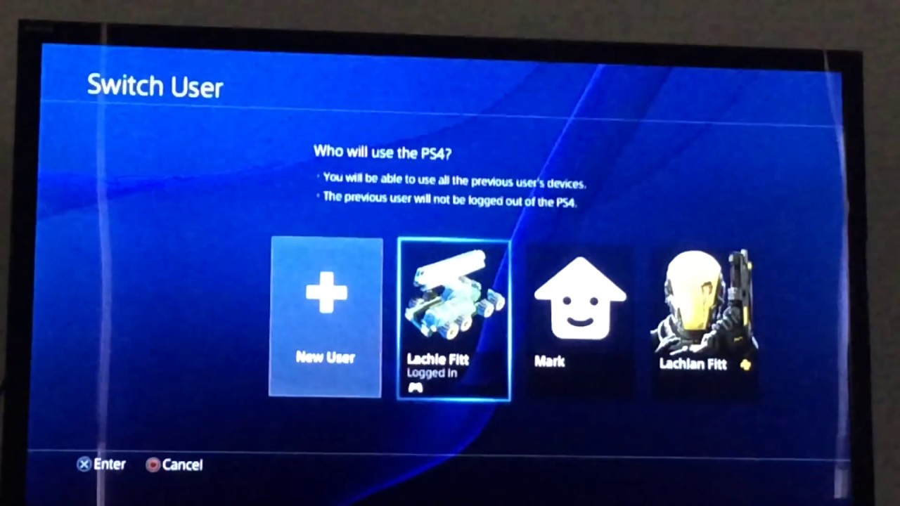 Best dating online names for ps4. Dating for one night.