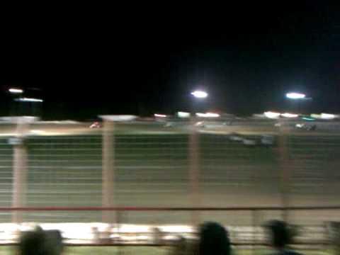 Sprint cars5