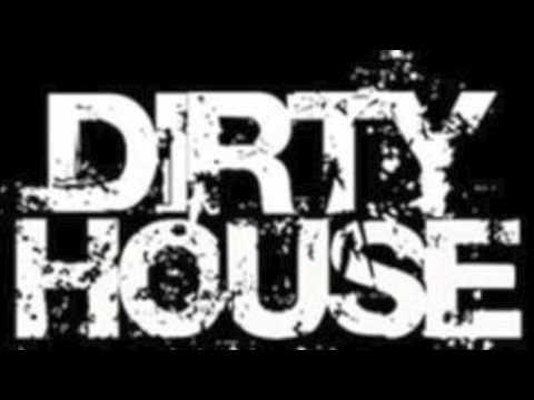 lex dirty house music mix