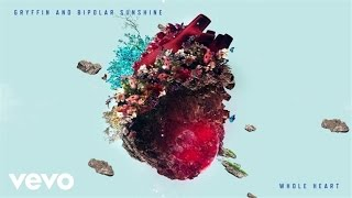 Gryffin, Bipolar Sunshine - Whole Heart (Audio)