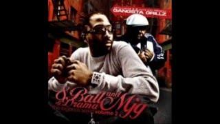 8 Ball & MJG featuring Three 6 Mafia & 112 - Cruisin