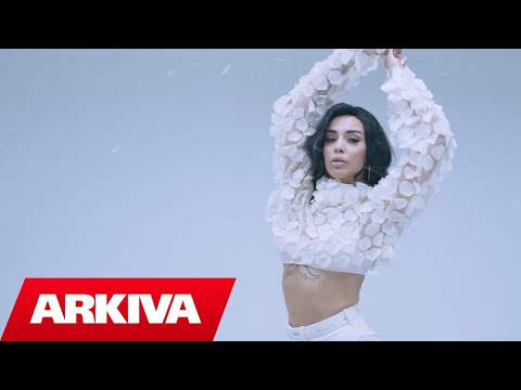 Ana Kabashi - Na thej   4K