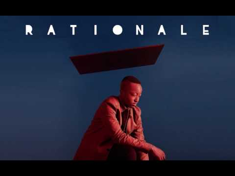 Rationale - Tethered
