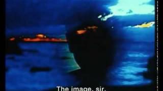 Jean-Luc Godard / Éloge de l'amour aka In Praise Of Love (TRAILER)