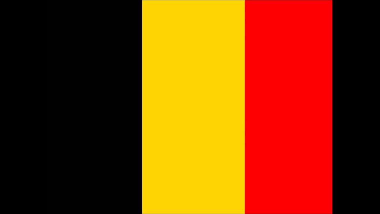 1000  images about La Belgique on Pinterest | Google, News sites ...