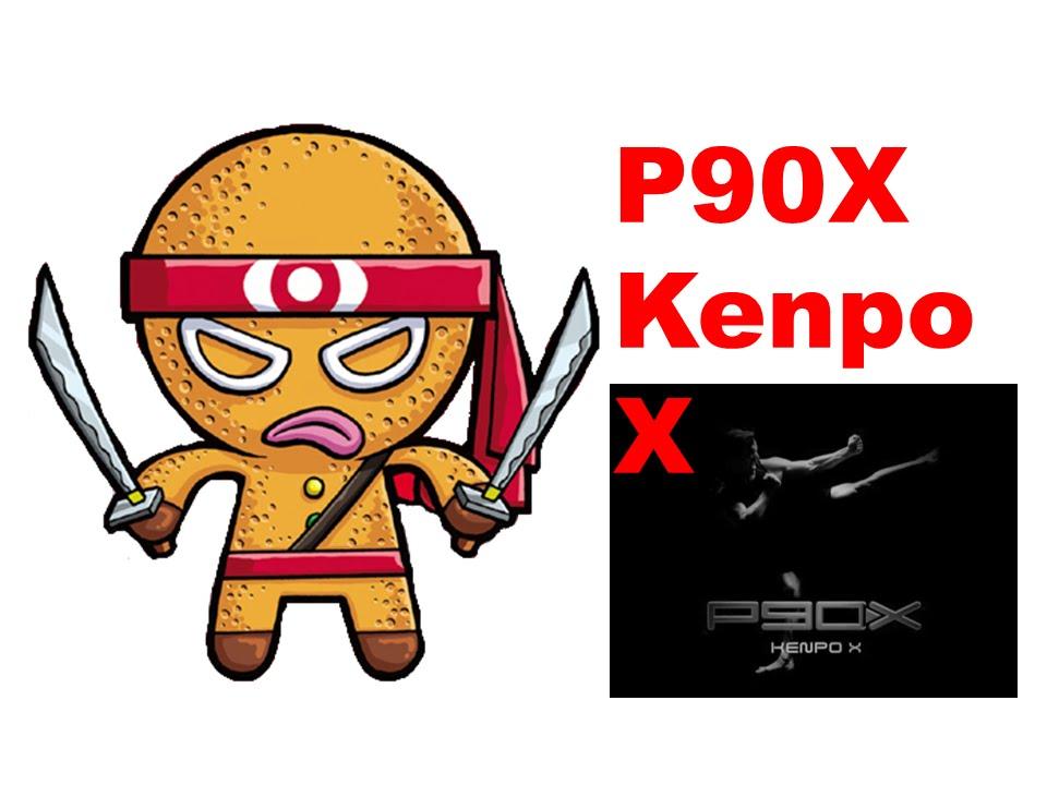 p90x kenpo download free