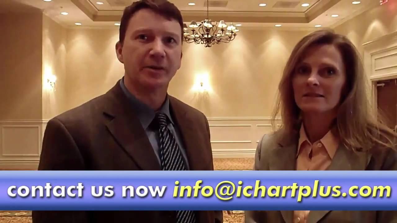 Ichartplus visual acuity digital eye chart testing software ichartplus visual acuity digital eye chart testing software youtube geenschuldenfo Image collections