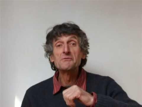 Pomy, Jean-Baptiste Botul et Bernard-Henry Lévy (BHL)