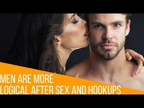 секс сразу после знакомства видео