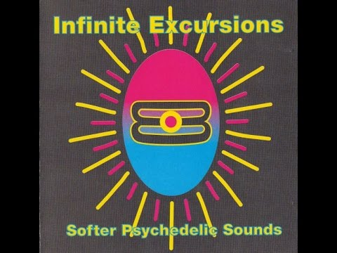 Infinite Excursions (Full Compilation)