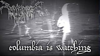 Natanas - Columbia Is Watching