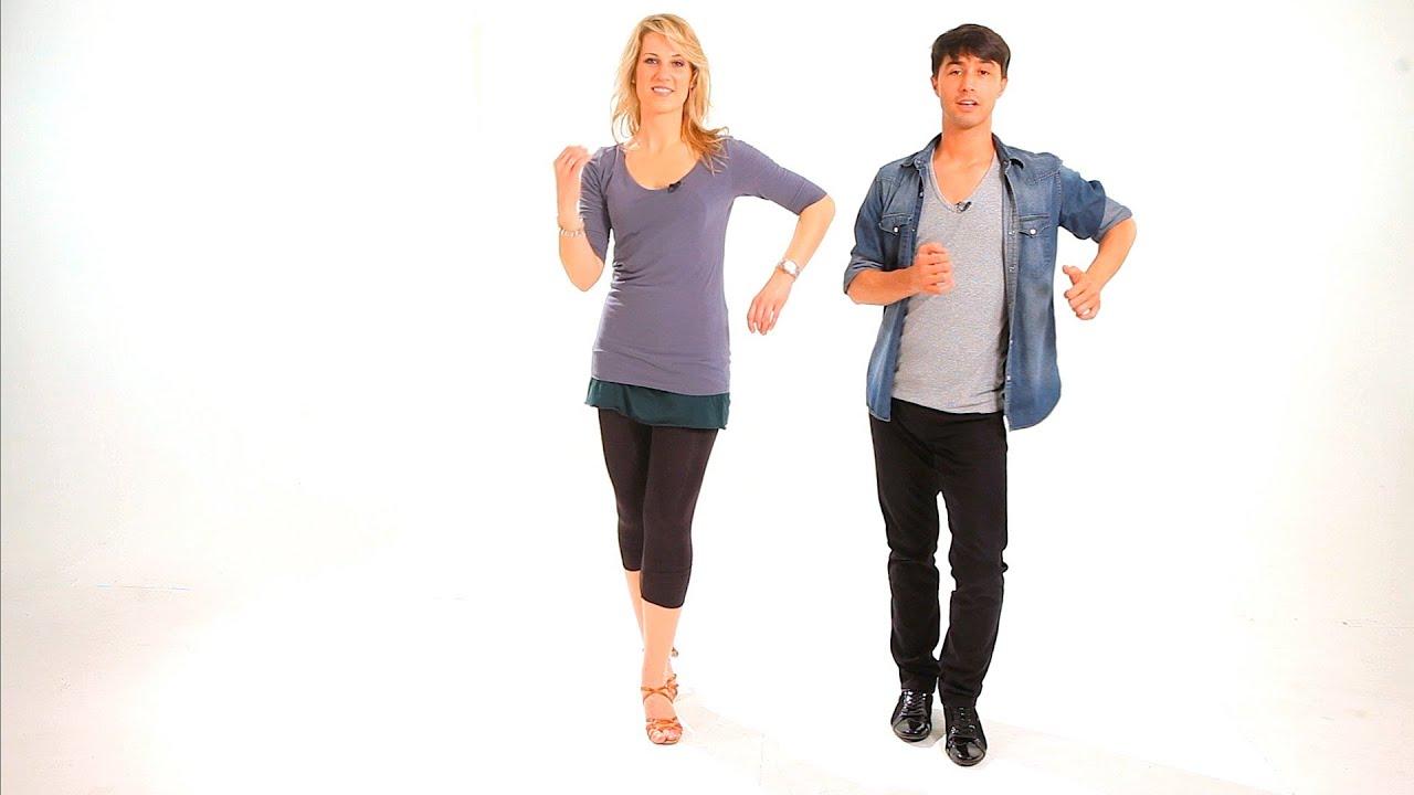 hight resolution of 4 basic elements of cha cha cha cha dance