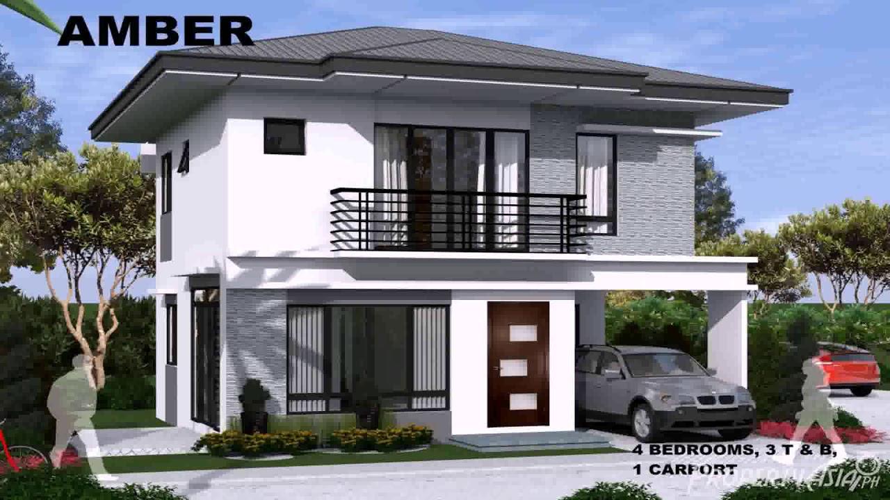 House Builders In Cebu Philippines Gif Maker Daddygif Com See Description Youtube