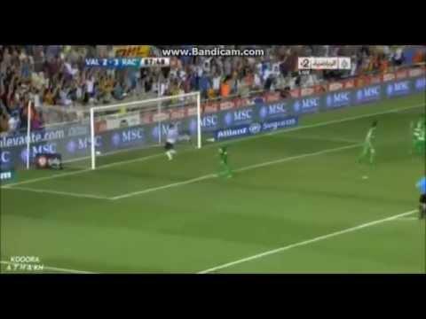 Roberto Soldado - Best goals