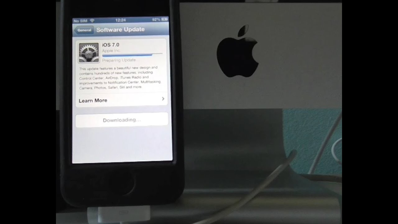 how to make a wifi hotspot on iphone 4s