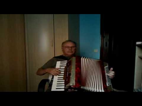 Las cintas de Poughkeepsie - Review 🎬 | AMS from YouTube · Duration:  5 minutes 17 seconds