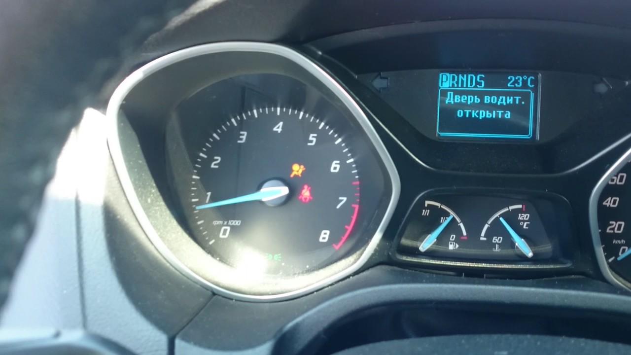 В продаже двигатели в сборе ford focus в краснодаре. База автозапчастей для легковых и грузовых авто. Тюнинг, замена, цена на двс в краснодаре. Двигатель форд фокус 2 asda 1. 4l. Двигатель g8da к форд 1. 6тд, 109лс.