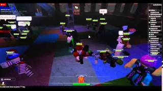 ROBLOX- How to get FREE Tix and R$