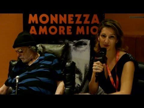 Intervista a Tomas Milian: ecco come è nato il Monnezza