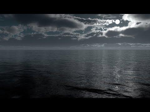 Post Rock/Metal/Experimental Italy (Mixtape Vol. 2)