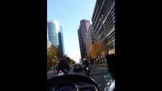 verkleinert moped video1