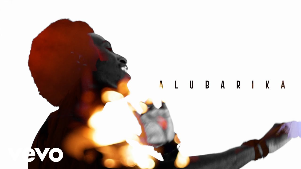 Alubarika Video Mp3 3GP Mp4 HD Download