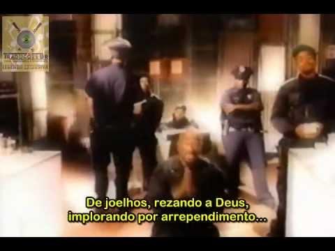 Makaveli ft. Tha Outlawz - Made Niggaz (Full Version With Intro) [Traduzido]