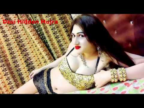 Afghani Hot Shadi Mujra Video Leak thumbnail