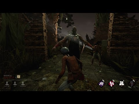 dead-by-daylight-collab-with-srten-gaming-exz-itoongamer-live-#38---avi-rokks-211187