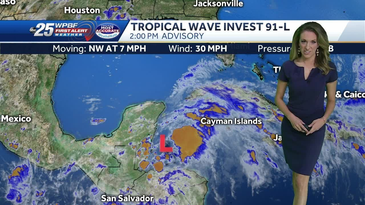 tropical-activity-could-impact-florida