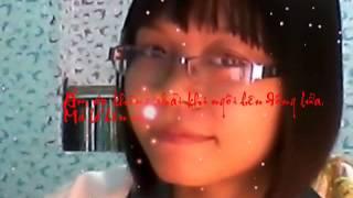Môi xinh nụ cười - Quốc Minh