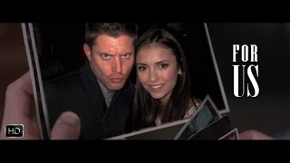 """For Us"" Official Fanmade Trailer (2016) 