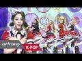 [Simply K-Pop] G-reyish(그레이시)   CANDY(캔디)   Ep.346   190118