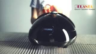Массажер для ног Planta MF 3B Smart Compression