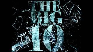 50 Cent Ft Tony Yayo - I Just Wanna [New/2011/CDQ/Dirty/NODJ/December]The Big 10