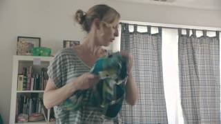 Children's Oral Health  Dressing Lesson  30   YouTube