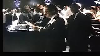 Al Neri Humiliates Klingman -The Godfather 2 Deleted Scene