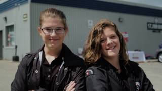 Volunteering with St. John Ambulance - What Our Volunteers Do?
