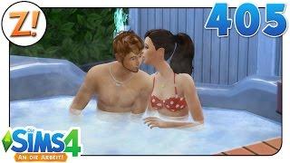 Sims 4 [An die Arbeit]: Ganz schweinische Dinge #405 | Let's Play ★ [GERMAN/DEUTSCH](Let's Play Sims 4 An die Arbeit mit zaaap! [GERMAN/DEUTSCH] ☆ Spiele günstig und offiziell lizensiert kaufen und uns unterstützen auf GamesPlanet: ..., 2015-08-04T10:46:53.000Z)