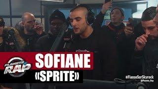 [EXCLU] Sofiane