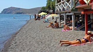 Skala Eressos Lesvos Island (Lesbos) Greece