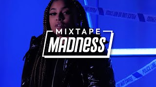 Ariez Baby - L.I.T (Music Video)   @MixtapeMadness YouTube Videos