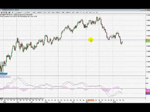 Live Forex Trading Rooms YouTube