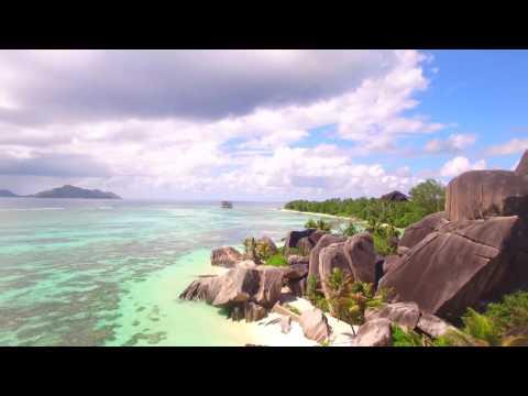 Mahe , Seychelles