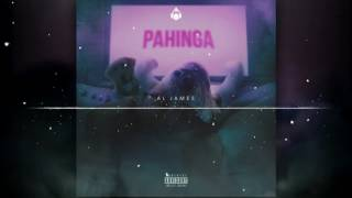 Download Pahinga - Al James (Official Audio) MP3 song and Music Video