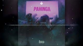 Pahinga - Al James (Official Audio)