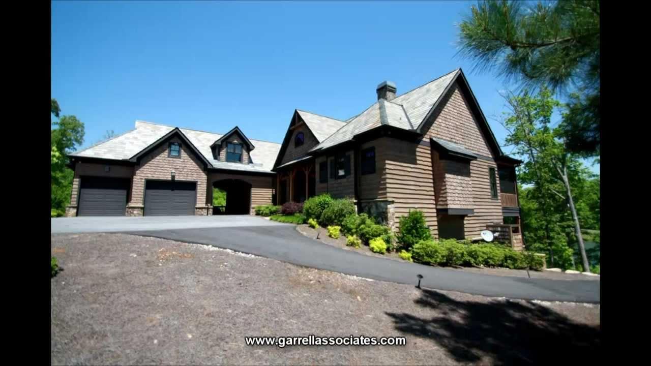 long lake cottage house plan # 07124garrell associates, inc