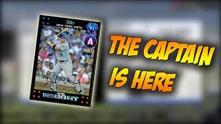 FEW GAMES away FROM WS!!! CAN WE GET IT?!?! MLB The Show 18 Diamond Dynasty