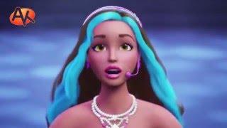 Deewani Mastani Ft. Barbie
